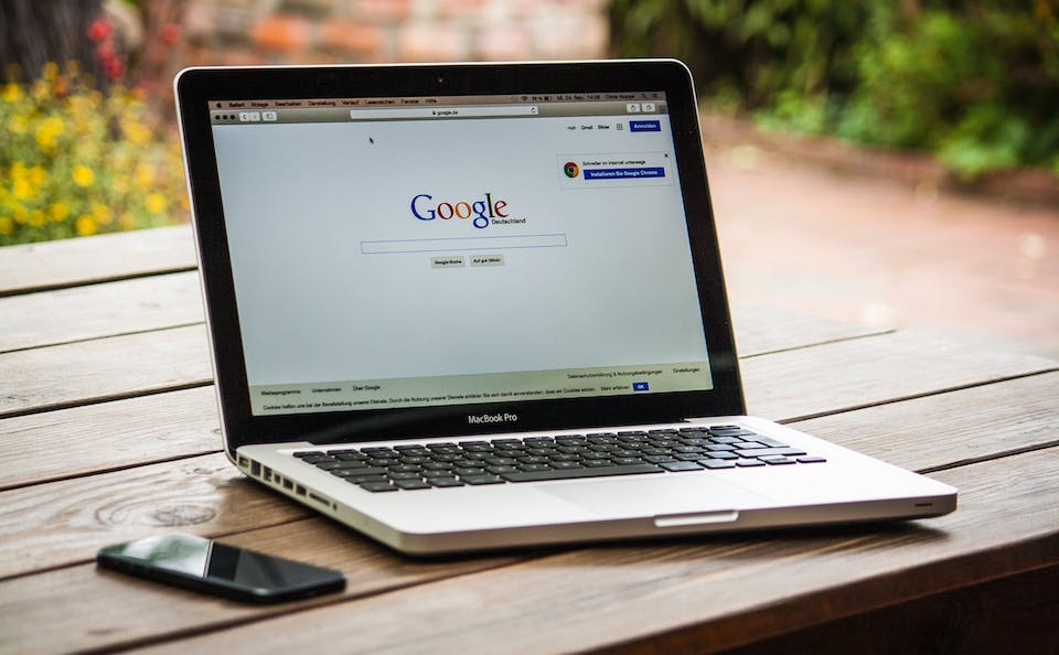 Google Adword / PPC Benefits